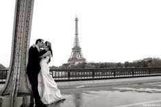 Fotógrafa em Paris no Blog da Fruit | by Fruit de la Passion