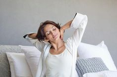 The Price We Pay For Lack Of Sleep Gets Steeper As We Age