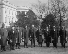Early 1900's. Last time Republicans held house, senate, and presidency until Trump.