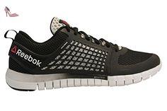 Reebok ZQuick TR 3.0 Chaussures De Course Sport Chaussures De Sport Fitness Chaussures Chaussures 40