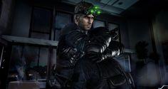 Nuevo video con más de ocho minutos de jugabilidad de Splinter Cell:Blacklist