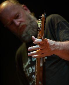 fritz glatzl Blues Rock, Rock Music, Rings For Men, Group, Men Rings, Rock