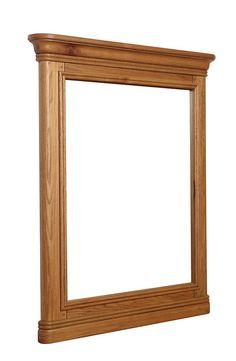 furniture love oak furniture like repin and share camberley oak 2 door
