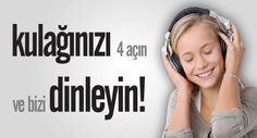 Radyo bizim işimiz, müzik ise aşkımız... http://www.radyocayyolu.com/
