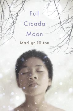 48 best free verse novels images on pinterest books to read full cicada moon fandeluxe Choice Image