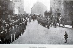 UVF 1912