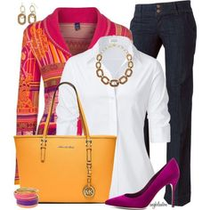 """""""That Cardigan?"""" by angkclaxton on Polyvore"""