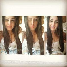 Jasmin, 19, Odenthal   Ilikeq.com