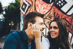 ensaio noivos urbano nathalia e fabio inspire minha filha vai casar-8