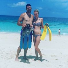 Thea-Mari stayed at Sea Cliff Resort and Spa on Zanzibar Sea Cliff, Bikinis, Swimwear, Spa, Adventure, Bathing Suits, One Piece Swimsuits, Bikini, Swimsuit