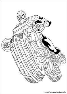 spiderman malvorlagen 30 malvorlage spiderman ausmalbilder kostenlos, spiderman malvorlagen zum