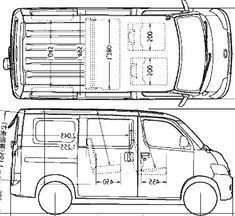 Image result for toyota townace 1999 wiring diagram townace toyota townace dimensions 7 swarovskicordoba Image collections