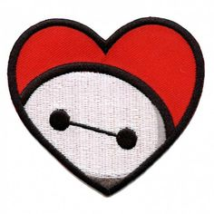 Sew on Badge Toppa Bordado Aufnäher 5cm All Good OK Thumbs Up Patch Emoji Iron
