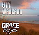 Grace to You Radio - http://www.gtycanada.org/Radio/ - John MacArthur & Phil Johnson