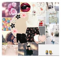 """"""">> Find your hands all over me And then you bite your lip Whisper and say, """"We're going all the way."""" <<"""" by monika0258 ❤ liked on Polyvore featuring Abercrombie & Fitch, TIBI, TURNOVER, Kate Spade, Rebecca Minkoff and SHAN"""