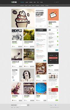 Webdesign Schweiz | Jetzt kostenlose Offerte anfordern http://www.swisswebwork.ch Web design...