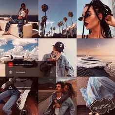 Vsco Pictures, Editing Pictures, Photography Filters, Photography Editing, Foto Filter, Best Vsco Filters, Fotografia Tutorial, Vsco Themes, Photo Editing Vsco