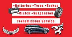 Chandigarh Motors offer a range of services, in areas of car servicing, mechanical repairs, log book servicing, fleet management and other car mechanical services in Dandenong. #Mechanic #CarMechanic #BrakesRepair #ClutchRepair #CarRepair #CarService