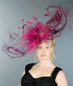Beth Morgan Millinery Makers of Bespoke Headdresses and fascinators Based in Cheshire England  At Beth Morgan we offer a very special and unique service. We will take your ideas and needs and turn them into a completely bespoke accessory, a couture fascinator.		 After years of experience and with the special attention to detail that every handmade Beth Morgan fascinator receives, we ensure that you will own something truly exceptional.
