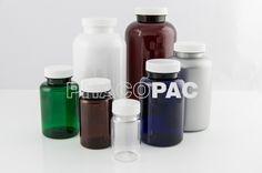 http://www.phacopac.de/produktserienfoto/round
