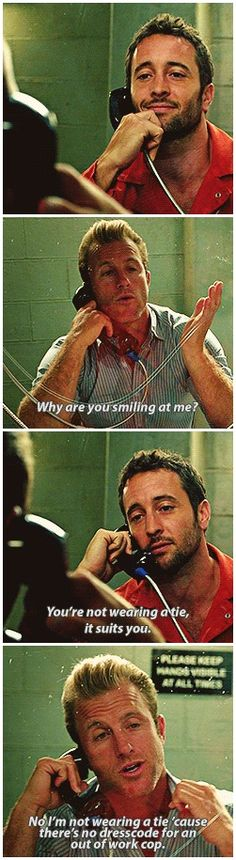 mcdanno hawaii five 0 steve mcgarrett danny williams 2.1 mcdanno NO TIE