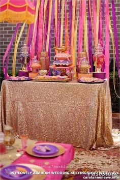 Planning a wedding is fun thing since there are a lot of things that you Dates Tree, Wedding Planning, Wedding Ideas, Birthday Parties, Marriage, Colours, Love, Aladdin, Pink
