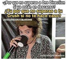 One Direction Cartoons, One Direction Facts, One Direction Imagines, One Direction Harry, Direction Quotes, You Are My World, Larry Stylinson, Read News, Cool Bands