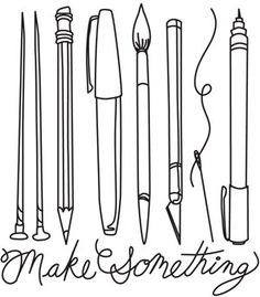 Embroidery Designs at Urban Threads - Make Something