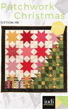 Periodic table of quilting embroidery periodic table embroidery periodic table of quilting embroidery periodic table embroidery and scrap fabric urtaz Image collections