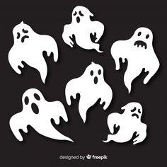 Halloween Icons, Halloween Drawings, Halloween Prints, Halloween Sale, Halloween Patterns, Creepy Halloween, Halloween Night, Halloween Cards, Halloween Costumes
