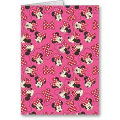 @@@Karri Best price          Minnie Pink Pattern Cards           Minnie Pink Pattern Cards we are given they also recommend where is the best to buyHow to          Minnie Pink Pattern Cards Here a great deal...Cleck Hot Deals >>> http://www.zazzle.com/minnie_pink_pattern_cards-137700968000644533?rf=238627982471231924&zbar=1&tc=terrest