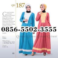 Outlet Qirani Di Bandung, HP.0856-5502-3555,