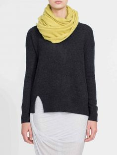 The bestselling sweaters, knits and accessories from White + Warren that our customers love. Cashmere Wrap, Cashmere Sweaters, White And Warren, Sweater Scarf, Best Sellers, Scarf Wrap, Scarves, Turtle Neck, Knitting