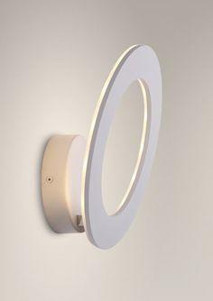 Lampa Eye kinkiet MAXlight lampy - oświetlenie domu