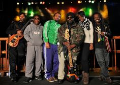 Legendary Reggae Group The Wailers To Performhttp://staugnews.com/legendary-reggae-group-the-wailers-to-perform/Legendary Reggae Group The Wailers To Perform Ponte Vedra Concert Hall February 11, 2015  Ponte Vedra Beach, Fla.  ~ There is no more legendary of a band in Jamaican music history than The Wailers. Formed in 1969, The Wailers continue its worldwide campaign of promoting peace, love and equality through the message of