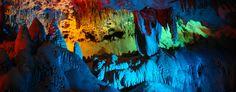 Florida Caverns_contest_C_Meares_Cavern