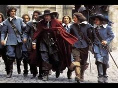 Cyrano de Bergerac (1990) Biog Director: Jean-Paul Ra IMDb user rating: ★★★★★★★★☆☆ 7.6/10 (14,778 votes) A dashing officer of the guard and romantic poet, Cyrano de Bergerac is in love with his cousin Roxane without her knowing. His one curse in his life, he feels, is his large nose and  is also in love with Roxane but just doesn't   www.AntonPictures.com | FREE FULLMOVIESONYOUTUBE | AntonPictures | yifi Romania | Sir GeorgeAnton.com |