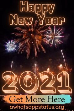 Happy New Year Fireworks, Happy New Year Pictures, Happy New Year Wallpaper, Happy New Year Message, Happy New Year Background, Happy New Year Quotes, Happy New Year Wishes, Happy New Year Greetings, New Year Background Images