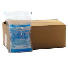 Kwik-Kold Cold Pack Regular 6.25 x 8 (16 per case) by Cardinal Health. $43.04