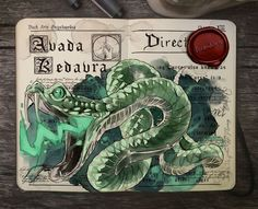 Harry Potter Gabriel Picolo A series of illustrations based on the Harry Potter books created by Gabriel Picolo a freelance illustrator based in Brazil. A new take on the fantastic beasts, potions and spells from the magical Harry Potter book series.