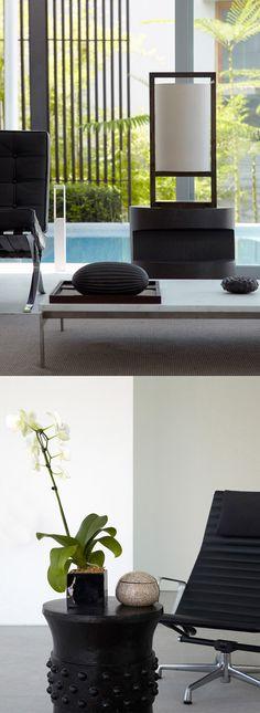 The Aesthetics Decor Interior Accessories, Interior Styling, Interior Design, Home Decor Furniture, Table Furniture, Villa Luxury, Scda Architects, Fusion Design, Modern Asian