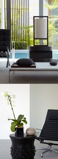 The Aesthetics Decor by SCDA Architects