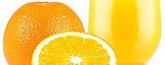 Descubre cómo hacerte Nutricionista profesional con nuestro curso online