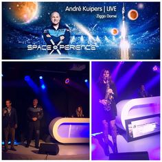 Gig pics: Afterparty with Miss Sugaware at Ziggo Dome! Thanks to Phlippo Nederland and Dames Draaien Door. http://www.susannealt.com/weblog/gig-pics-spacexperience-afterparty-at-ziggo-dome/ #spacexperience #ddd #damesdraaiendoor #misssugaware #dj #house #sax #party #afterparty