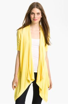 Ted Baker London Wrap Cardigan available at Nordstrom