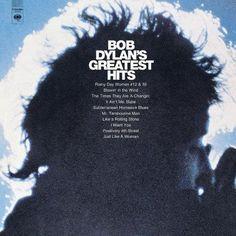 Bob Dylan!