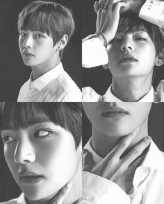 """1,843 Likes, 8 Comments - Bangtan Boys (@bts_) on Instagram: """"[scans upload] 2017 BTS LIVE TRILOGY EPISODE Ⅲ THE WING TOUR MD FACE PHOTO COLLECTION #슈가 #민윤기 #윤기…"""""""