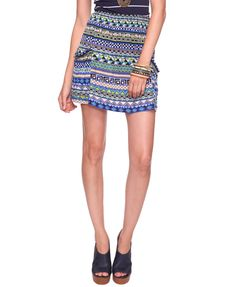 http://www.forever21.com/Product/Product.aspx?BR=f21=btms_skirts=2064786172=