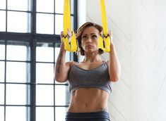 Best Workouts for Fat Loss and Burning Calories | Eat This Not That