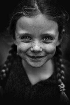 Monika Manowska Photography - Barn